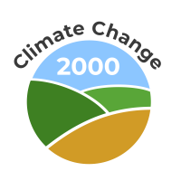 Climate Change 2000